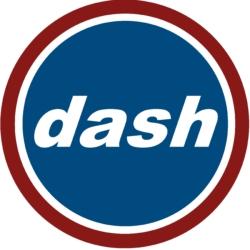 DashTransit - avatar