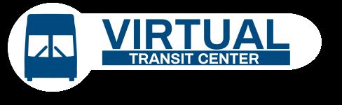 VTC Logo 3rd Gen